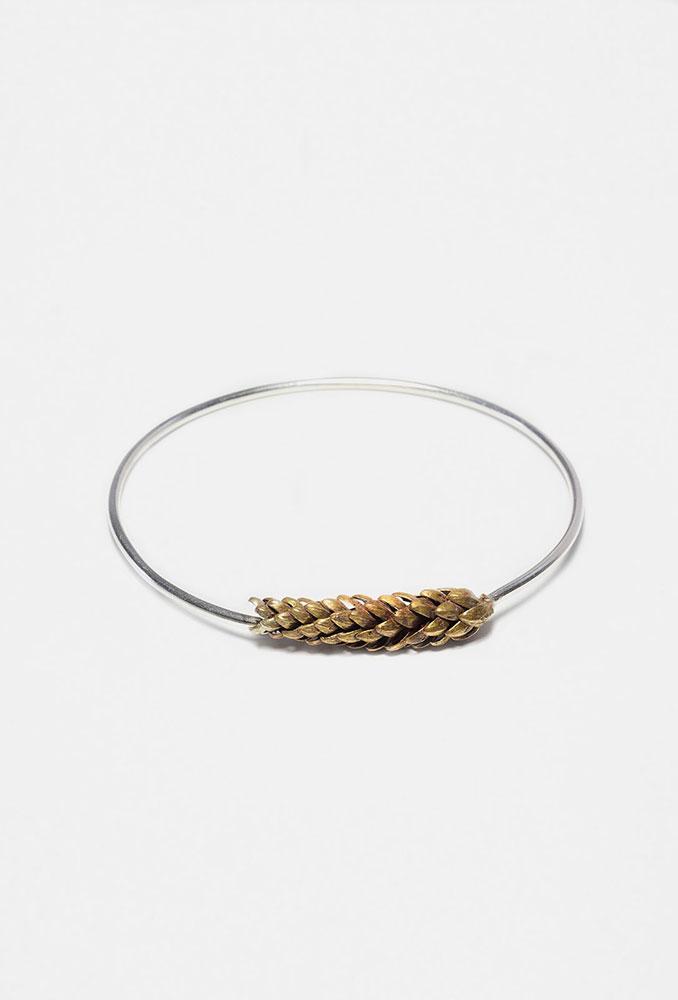Araucaria Bracelet