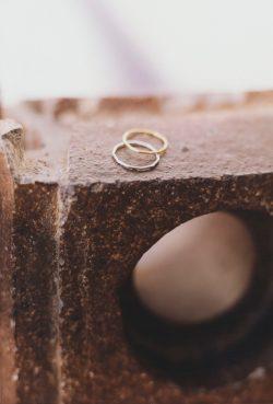 Vereda Rings